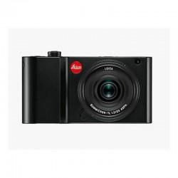 Leica TL2 body zwart