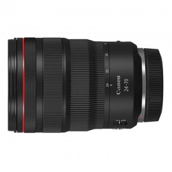 Canon 24-70mm RF f2.8 L IS...