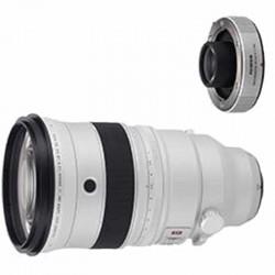 Fujifilm Fujinon  XF 200mm...