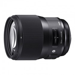 Sigma 135mm f1.8 DG HSM Art...