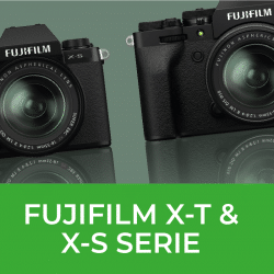 Workshop Fujifilm X-T en...