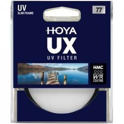 Hoya 49.0MM UX UV (PHL)