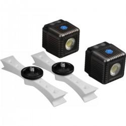 Lume Cube Lighting Kit DJI...