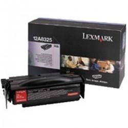 Lexmark T430 High Yield...
