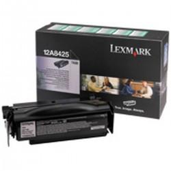 Lexmark T430 High Yield Ret...