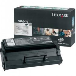 Lexmark printcartridge...