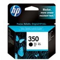 HP 350 black Vivera...