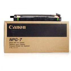 Canon NPG-7D/DU