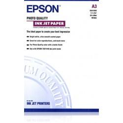 Epson S041068 Photo paper inktjet 104g m2 A3 100 sheets 1-p