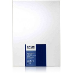 Epson S045050 Traditional photo paper inktjet 330g m2 A4 25