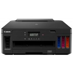 Canon PIXMA G5050 4800x1200 dpi A4 LCD USB