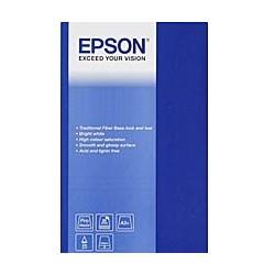 Epson Photo Papier Glossy 13x18cm 20 sh