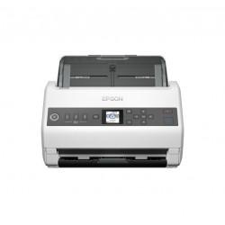 Epson WorkForce DS-730N Scanner