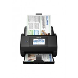 Epson WorkForce ES-580W Scanners A3 with 600DP