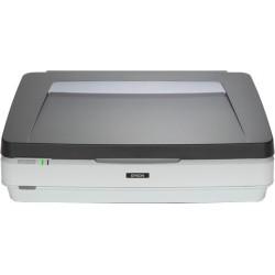 Epson Expression 12000XL Pro A3 2400x4800dpi