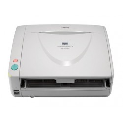 Canon SCANNER DR 6030C