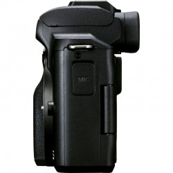 Canon Papier en Inkt  KP-108IN
