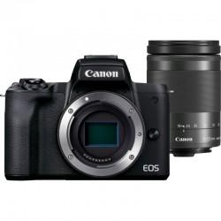 Nikon Zonnekap voor 70-200 f4  (HB-60)