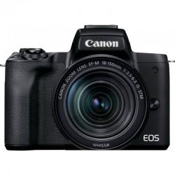 Nikon Zonnekap voor 24mm 1.8 (HB-76)