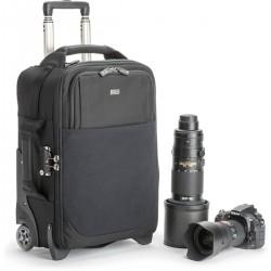 Tamron 2,8 / 90 mm SP Di VC Macro USD Canon