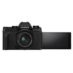 Fujifilm Afstandsbediening RR-90