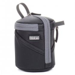 Lens Case Duo 5 - black