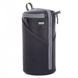 Lens Case Duo 40 - black
