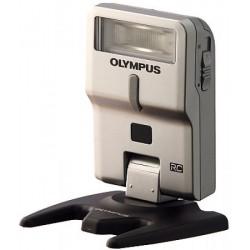 Olympus FL-300R Flitser