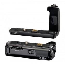Olympus Camera grip voor E-M5