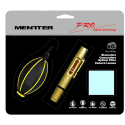 Mentter Pro Cleaning Kit Pro Gold
