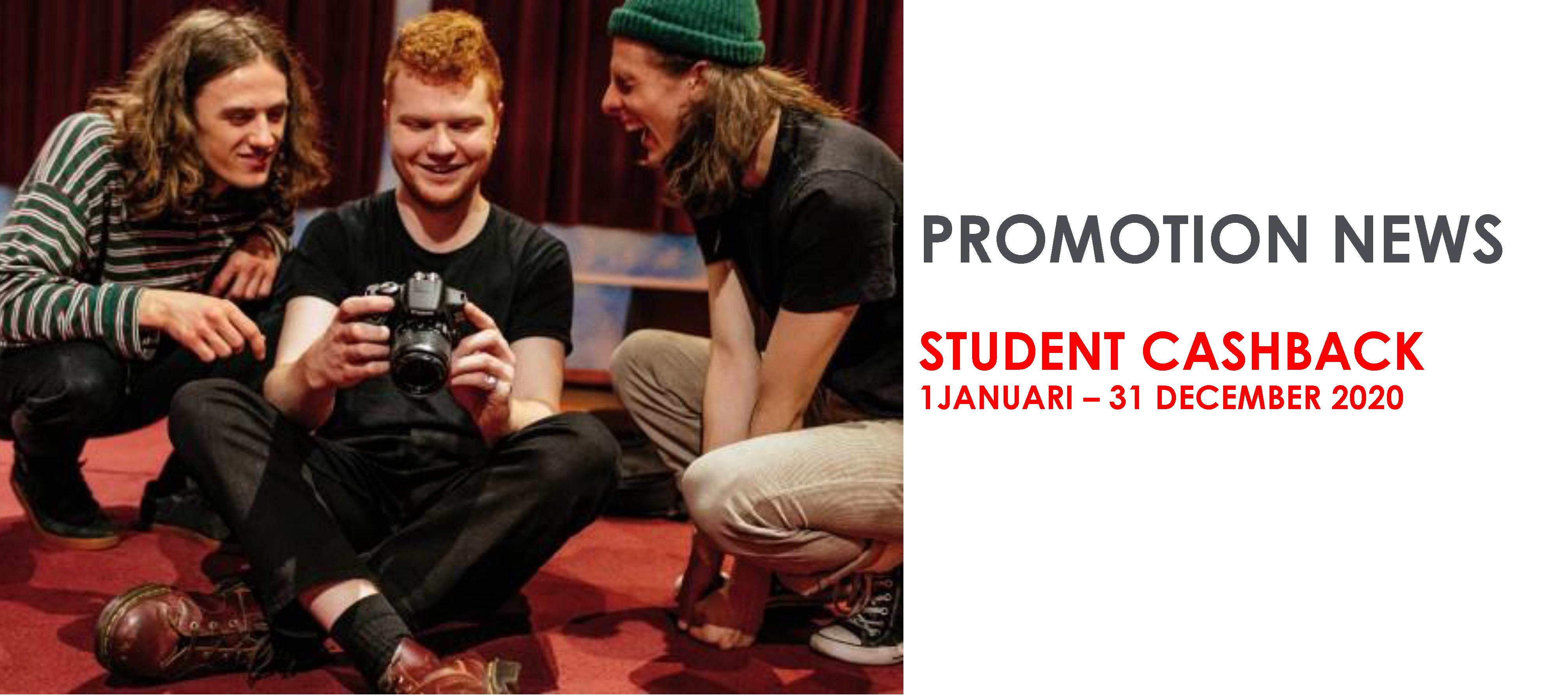 Promotion%20news%20NL%20-%20studenten%20cashback%20-%20Jan%202020-banner_1.png